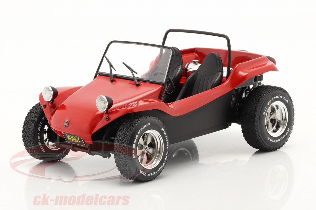 solido-1-18-meyers-manx-buggy-annee-de-construction-1968-rouge-s1802704/