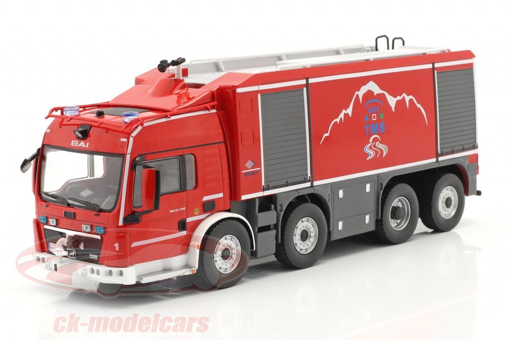 altaya-1-43-man-tgs-proteus-geie-tmb-cuerpo-de-bomberos-rojo-gris-magfiresp03/