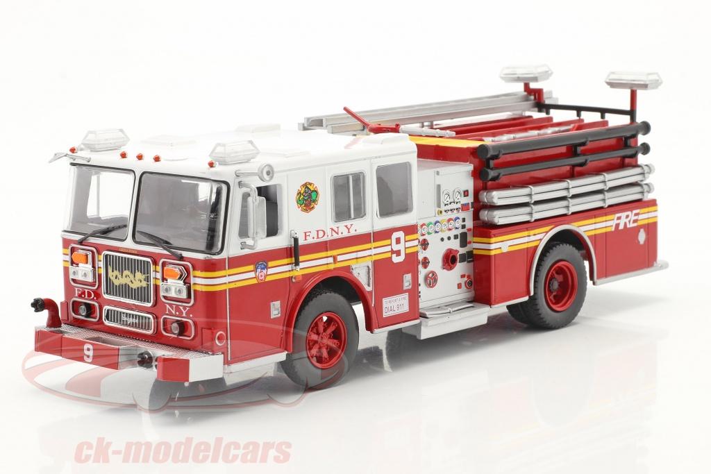 altaya-1-43-seagrave-fire-truck-cuerpo-de-bomberos-new-york-rojo-blanco-magfiresp02/