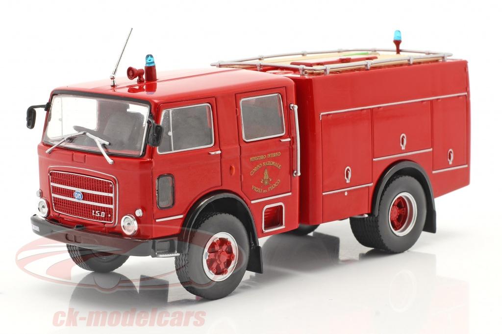 altaya-1-43-om-leoncino-150-vigili-del-fuoco-rosso-magfiresp01/