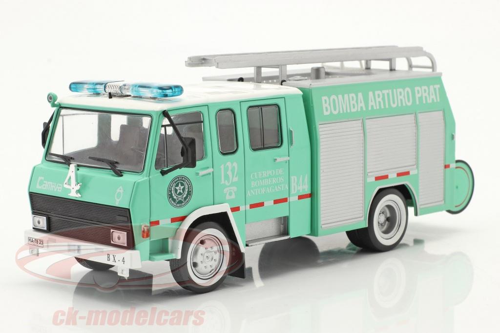 altaya-1-43-berliet-770-kb-6-corpo-de-bombeiros-antofagasta-verde-branco-magfiresp07/