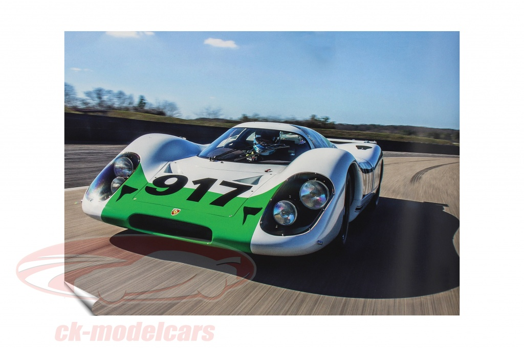 livre-colours-of-speed-porsche-917-edition-porsche-museum-978-3-613-30960-9/