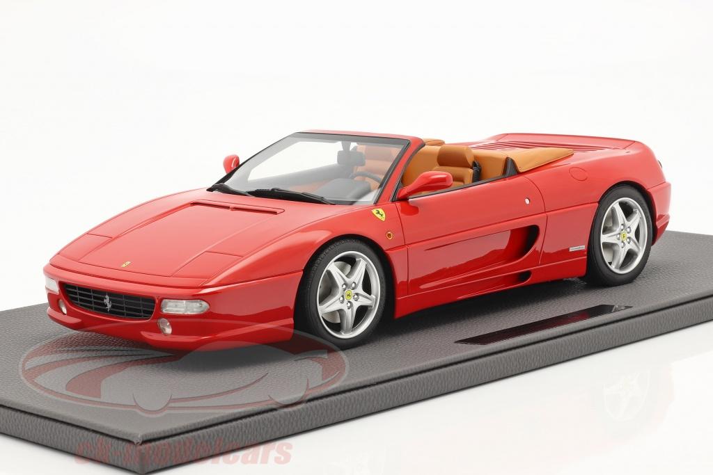 topmarques-1-12-ferrari-f355-spider-ano-de-construcao-1994-corsa-vermelho-tm12-21a/
