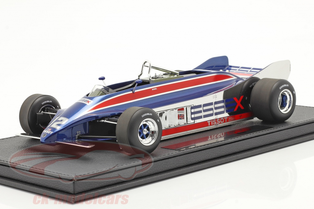 gp-replicas-1-18-n-mansell-lotus-88a-no12-ve-sig-long-beach-gp-formel-1-1981-gp059b/