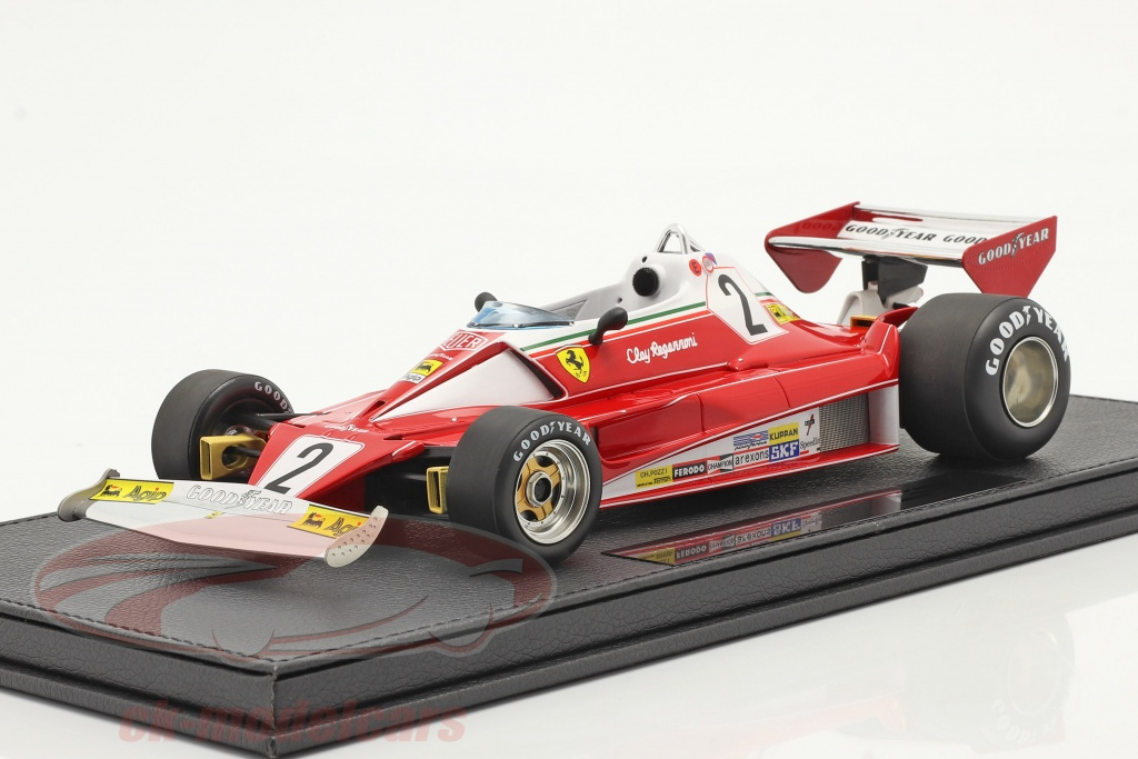 gp-replicas-1-18-clay-regazzoni-ferrari-312t2-no2-2do-italiano-gp-formula-1-1976-gp027b/