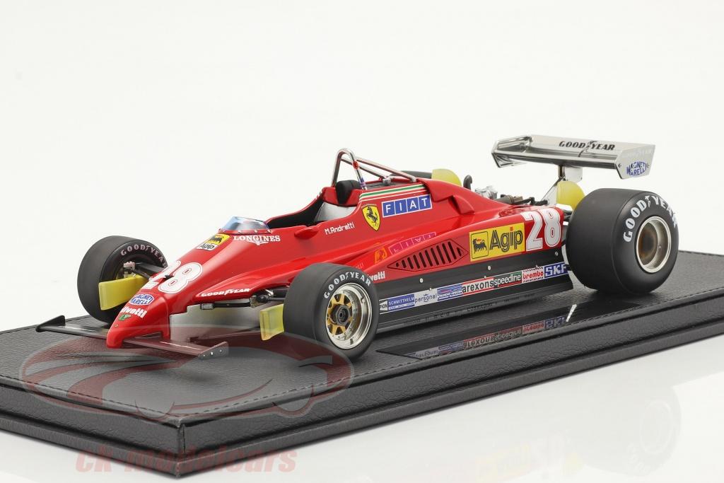 gp-replicas-1-18-mario-andretti-ferrari-126c2-no28-3-italiensk-gp-formel-1-1982-gp019h/