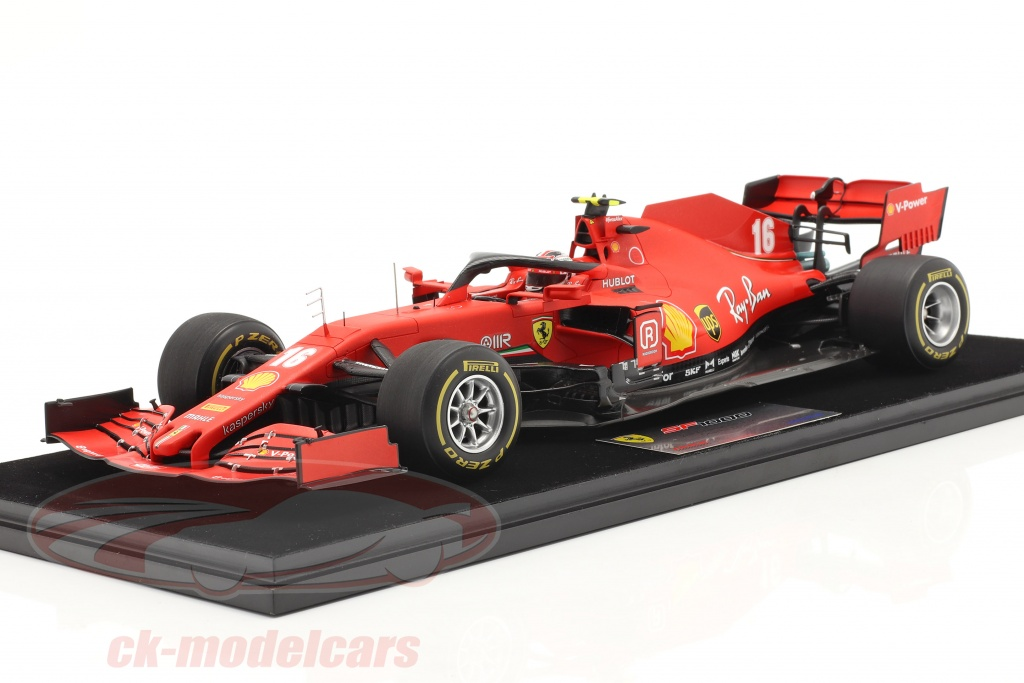 looksmart-1-18-c-leclerc-ferrari-sf1000-no16-2do-austriaco-gp-formula-1-2020-ls18f1029/