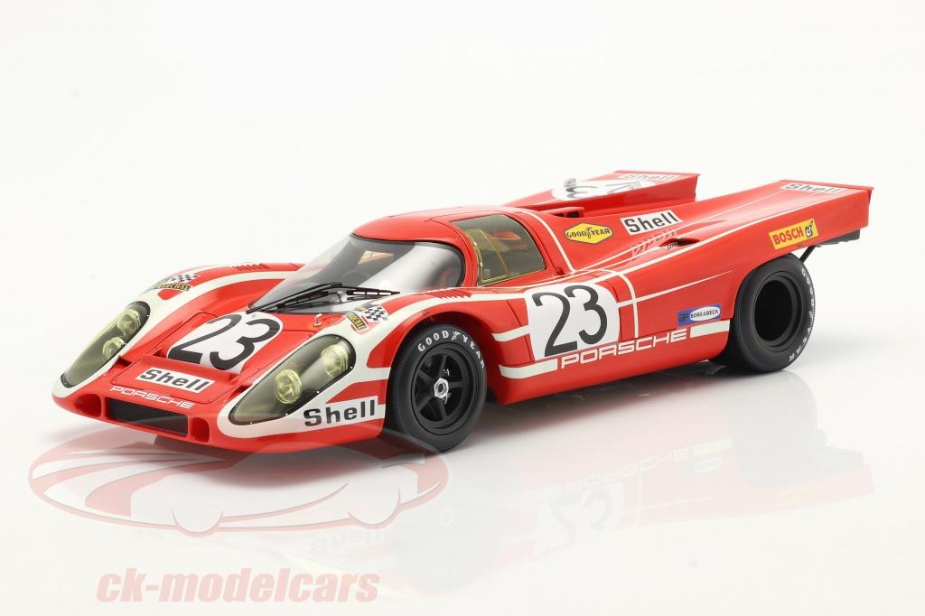 spark-1-18-porsche-917k-no23-ganador-24h-lemans-1970-attwood-herrmann-18lm70/