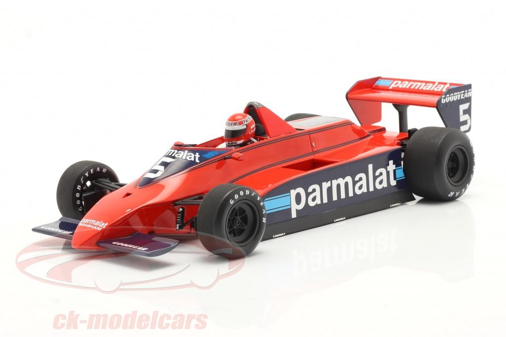 spark-1-18-niki-lauda-brabham-bt49-no5-pratica-canadese-gp-formula-1-1979-18s296/