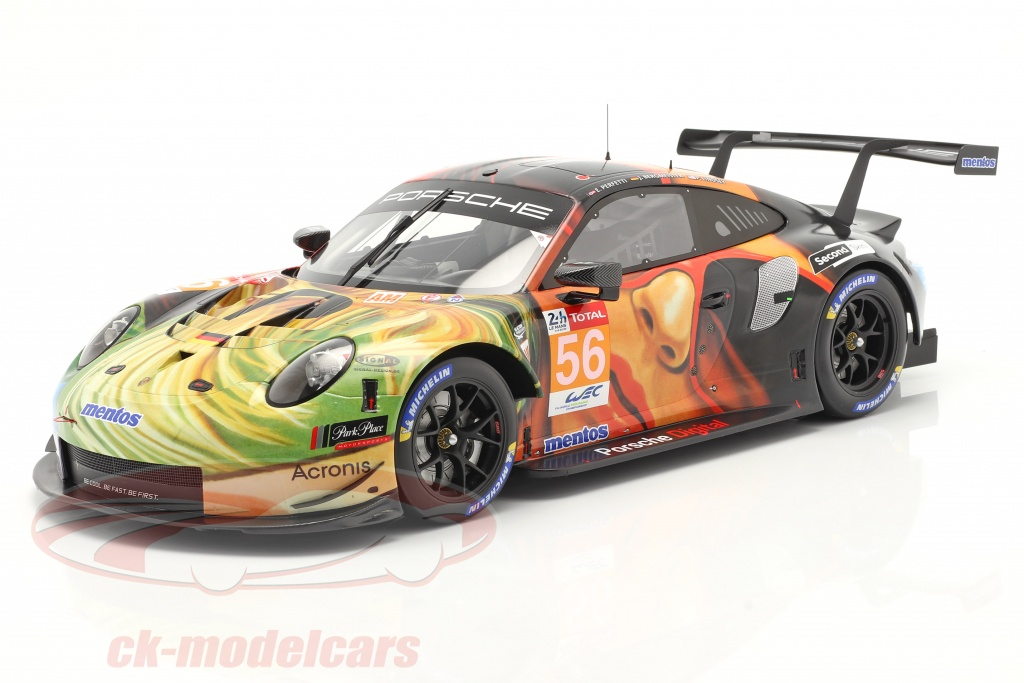 spark-1-12-porsche-911-rsr-no56-gagnant-lmgte-am-24h-lemans-2019-team-project-1-12s019/