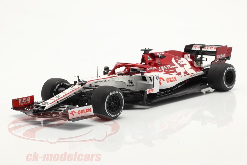 spark-1-18-a-giovinazzi-alfa-romeo-racing-c39-no99-test-barcelona-formel-1-2020-18s478/