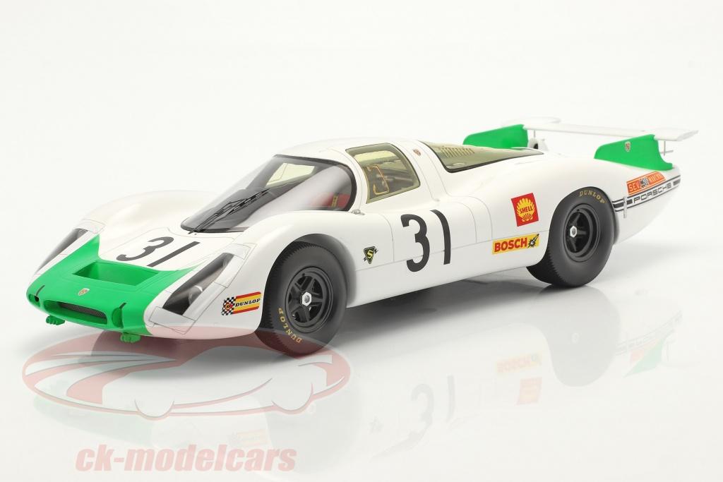 spark-1-18-porsche-908-coupe-no31-24h-lemans-1968-siffert-herrmann-18s517/