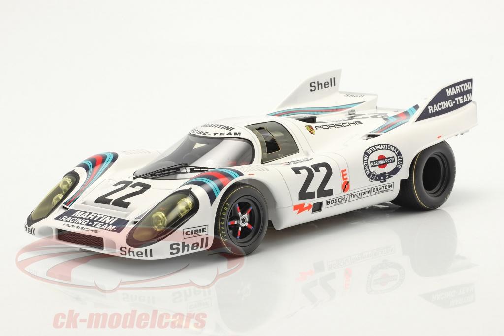 spark-1-18-porsche-917k-no22-vinder-24h-lemans-1971-marko-van-lennep-18lm71/