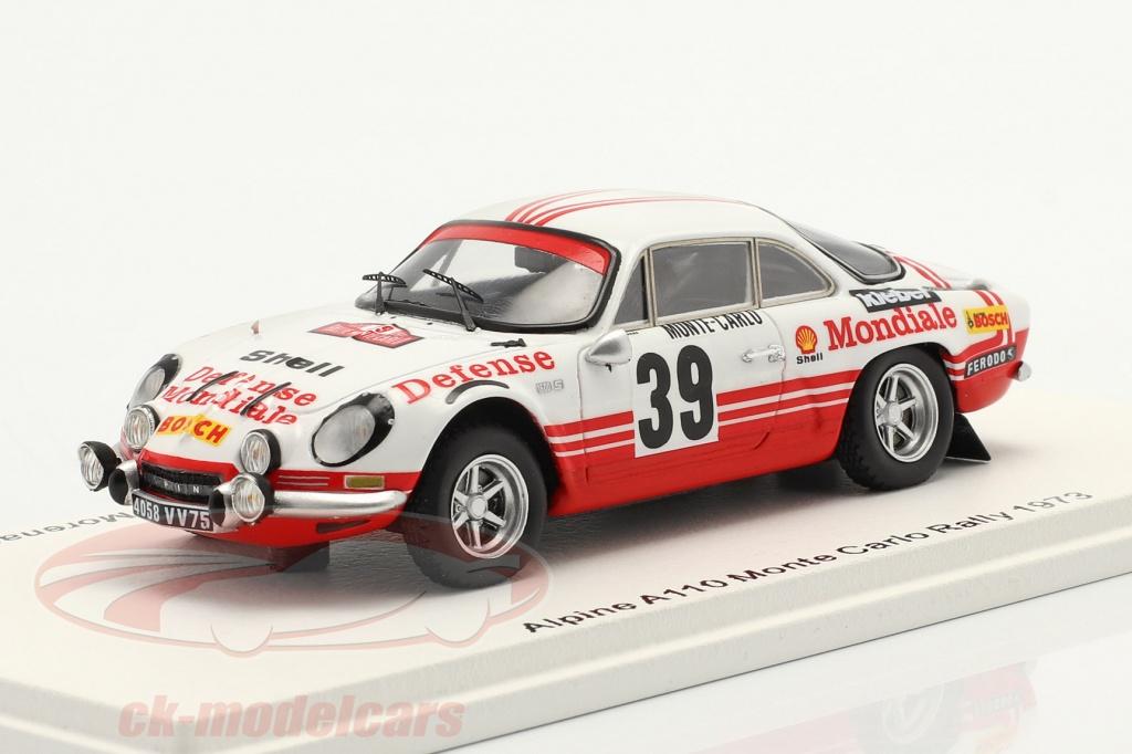 spark-1-43-alpine-a110-no39-rallye-monte-carlo-1973-ballot-lena-morenas-s6112/