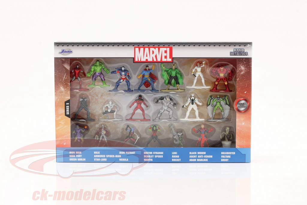 jadatoys-marvel-set-20-figuren-serie-5-253225017/