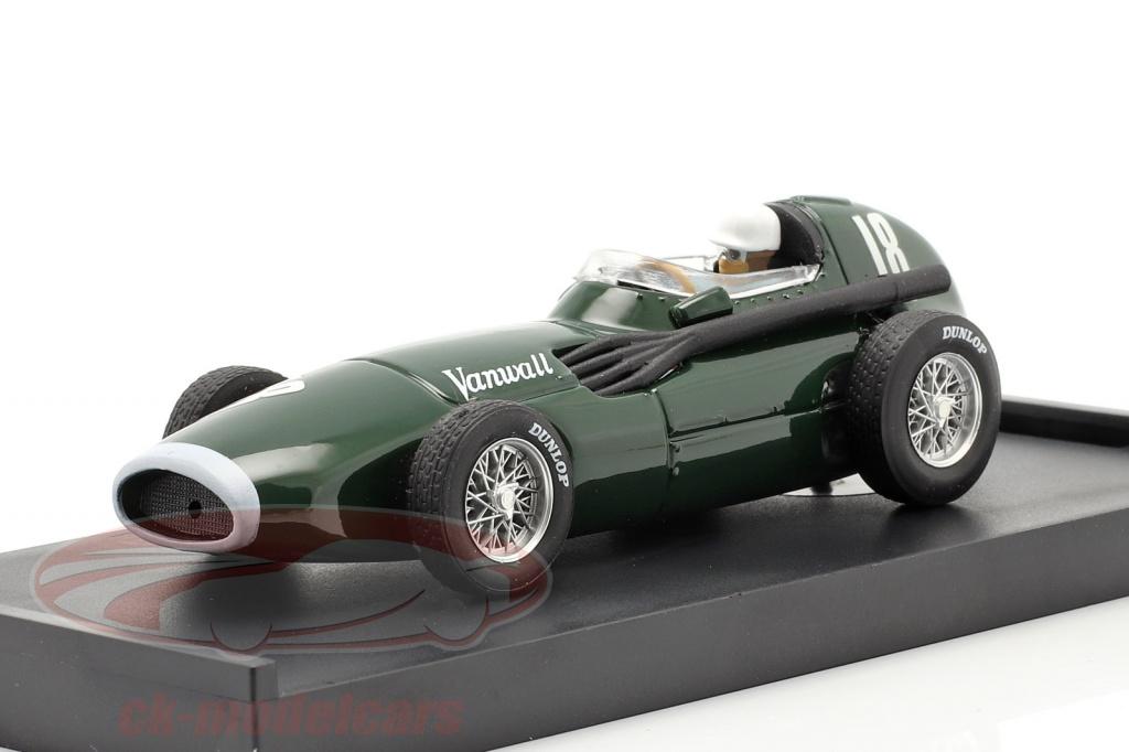 brumm-1-43-s-moss-t-brooks-vanwall-vw57-no18-vinder-britisk-gp-formel-1-1957-r098-ch/