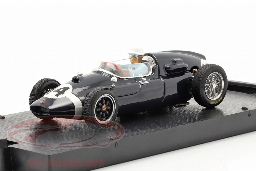 brumm-1-43-stirling-moss-cooper-t51-no14-vinder-italiensk-gp-formel-1-1959-r279-ch/