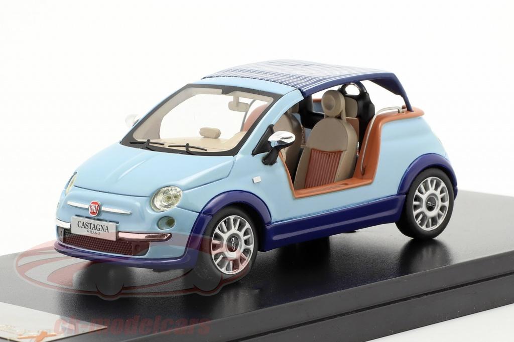 premium-x-1-43-fiat-500-tender-two-castagna-milano-year-2008-light-blue-pr0255/