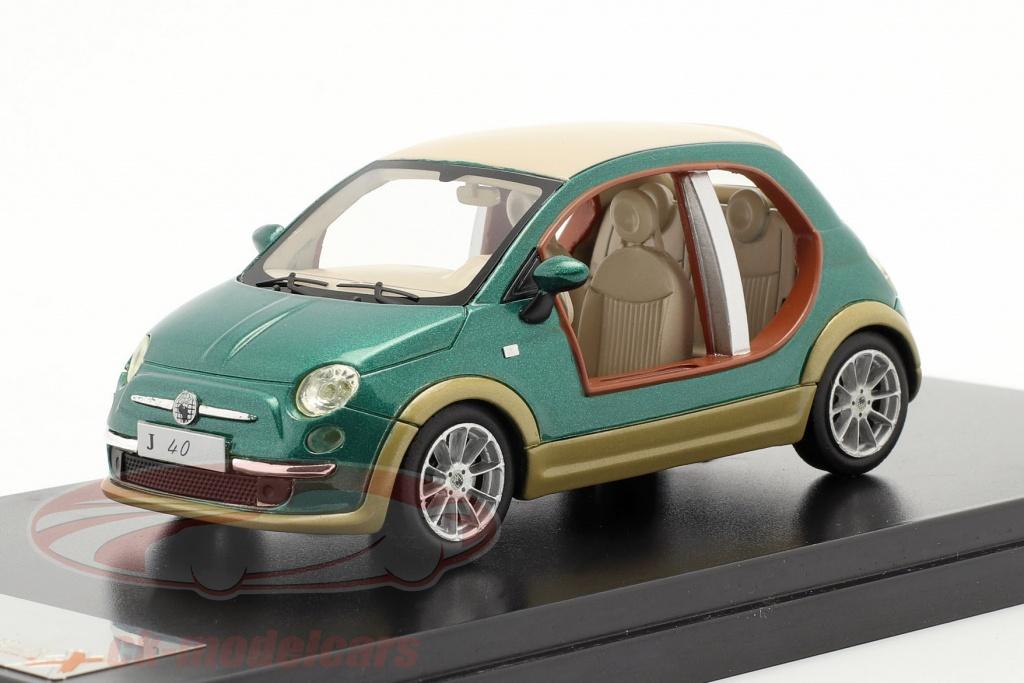 premium-x-1-43-fiat-500-castagna-ev-kadhafi-baujahr-2009-gruen-pr0256/