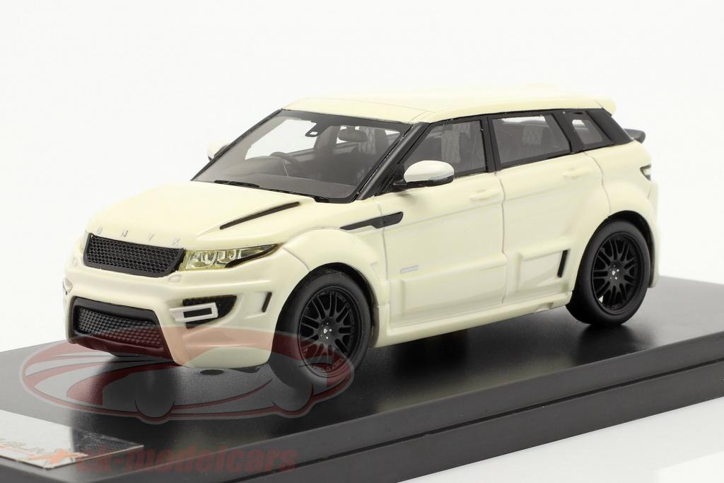 premium-x-1-43-range-rover-evoque-par-onyx-annee-2012-blanc-pr0273/