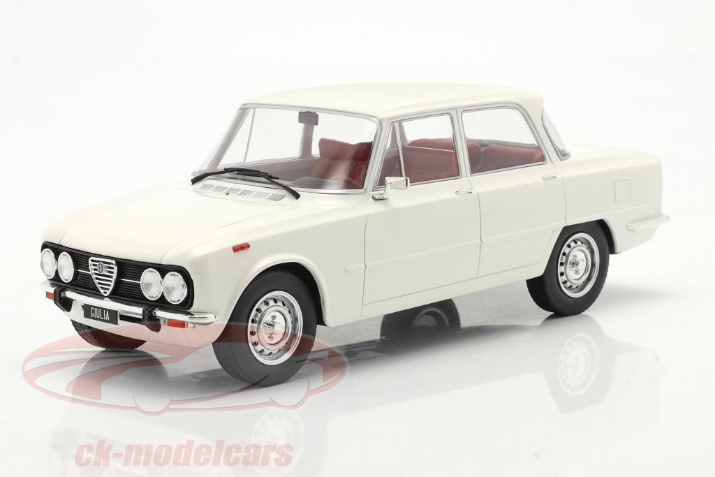 modelcar-group-1-18-alfa-romeo-giulia-nova-super-anno-di-costruzione-1974-bianca-mcg18146/
