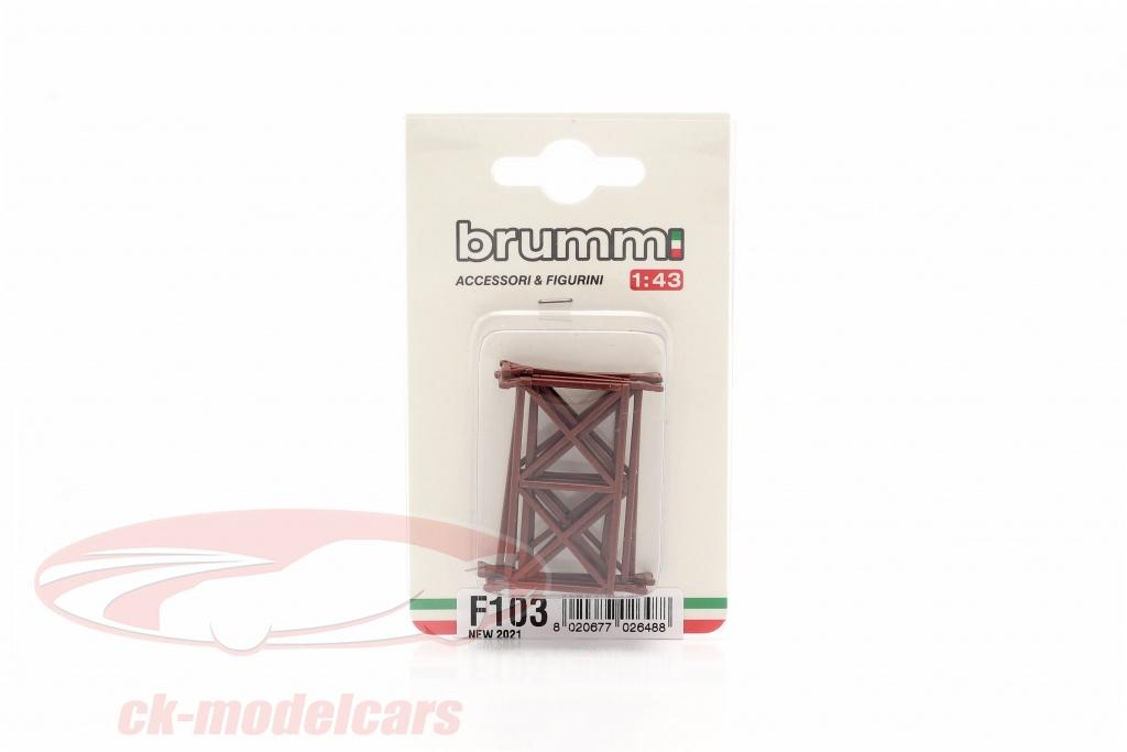 set-barriere-routiere-mille-miglia-5-pieces-1-43-brumm-f103/
