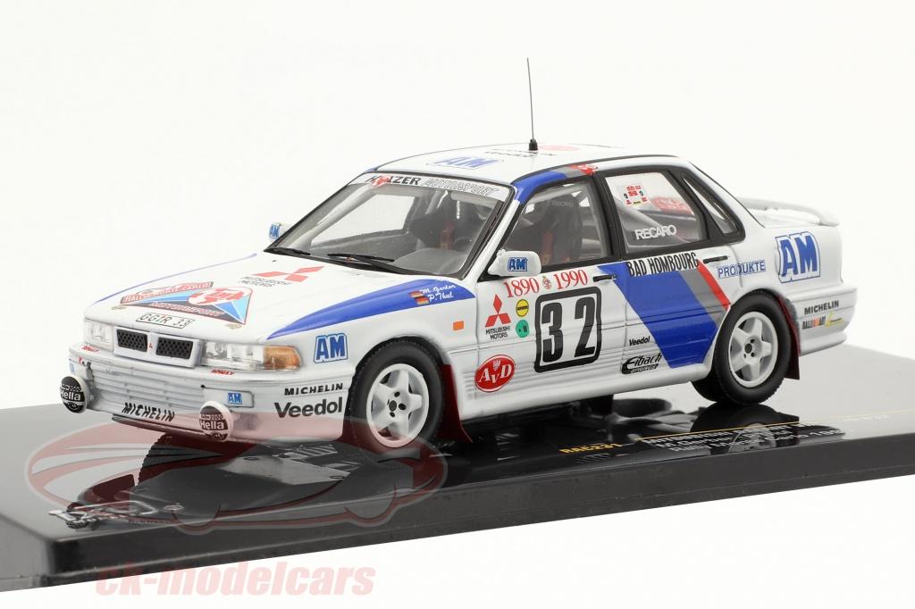 ixo-1-43-mitsubishi-galant-vr-4-evo-no32-rally-monte-carlo-1990-rac231/