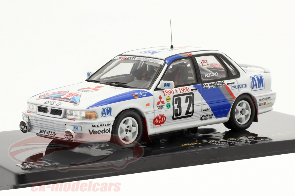 ixo-1-43-mitsubishi-galant-vr-4-evo-no32-rallye-monte-carlo-1990-rac231/