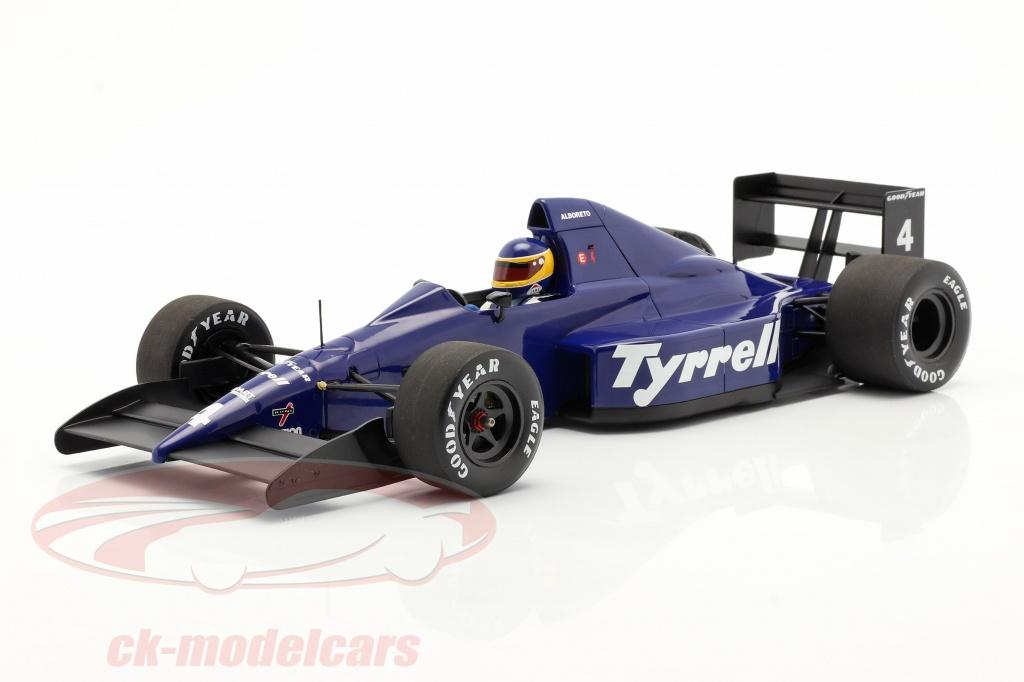 minichamps-1-18-michele-alboreto-tyrrell-018-no4-tercero-mexicano-gp-formula-1-1989-110890304/