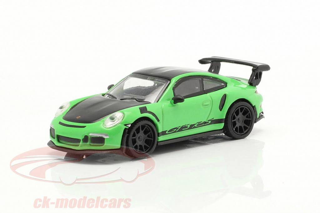 schuco-1-87-porsche-911-991-gt3-rs-verde-negro-452660000/