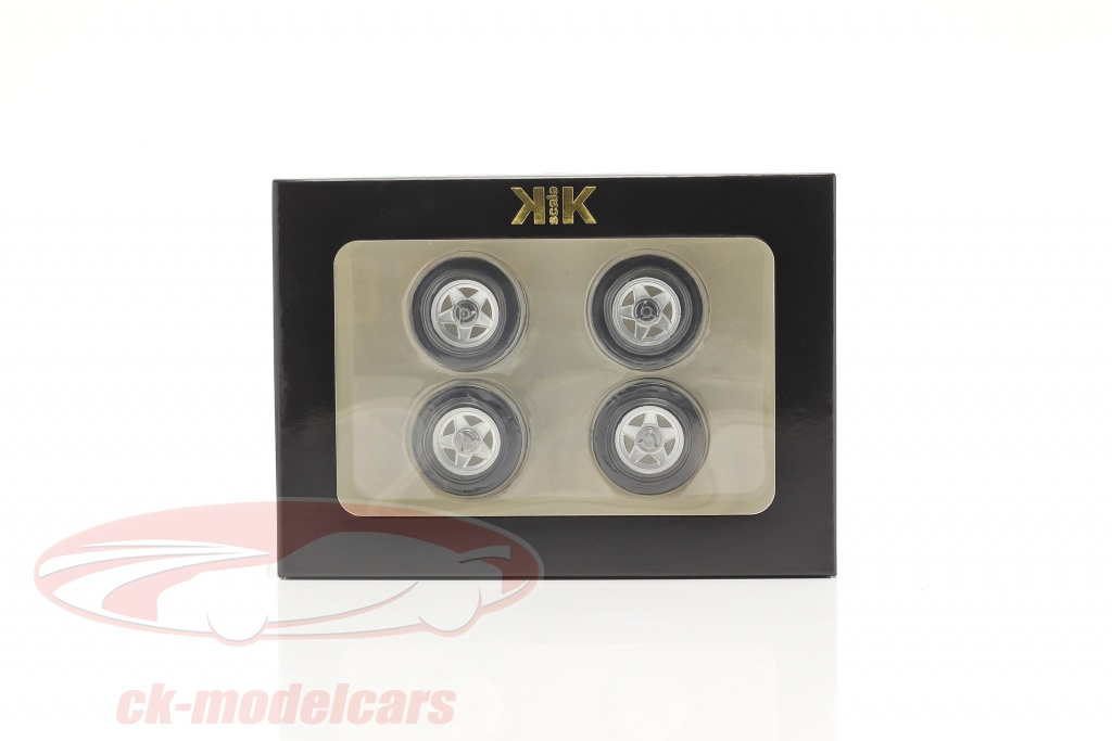 kk-scale-1-18-ferrari-512-bbi-365-gt4-bb-tires-and-rims-set-kkdcacc008/