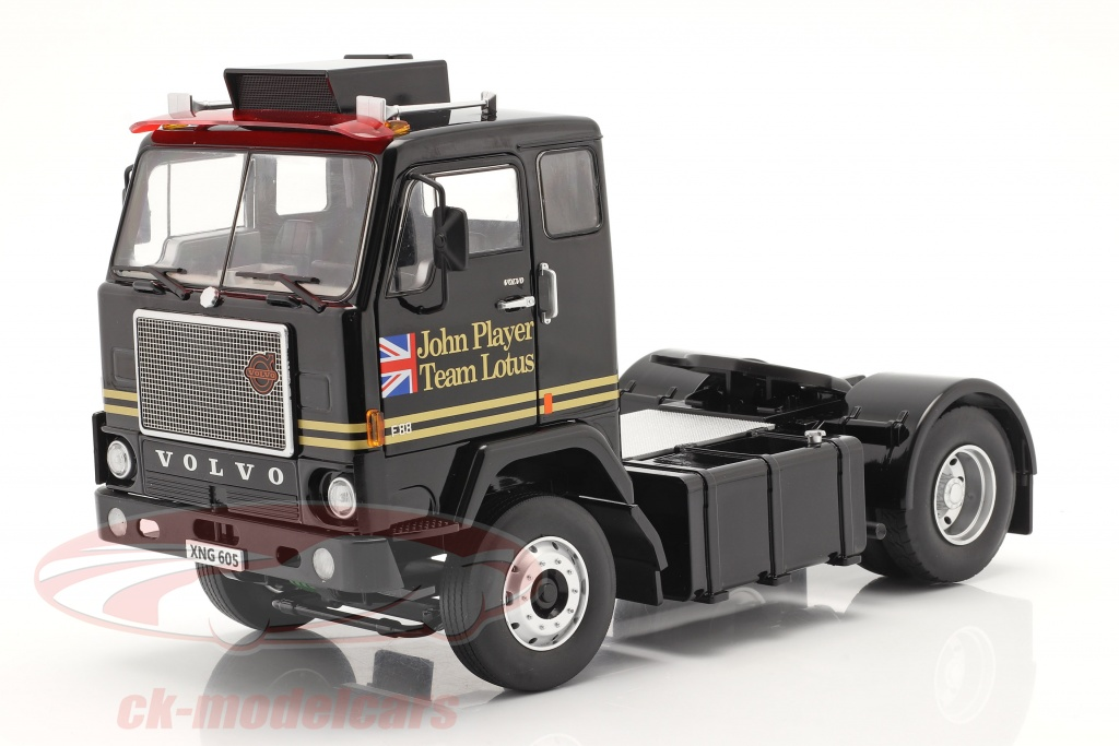 road-kings-1-18-volvo-f88-truck-john-player-team-lotus-1978-rk180064/