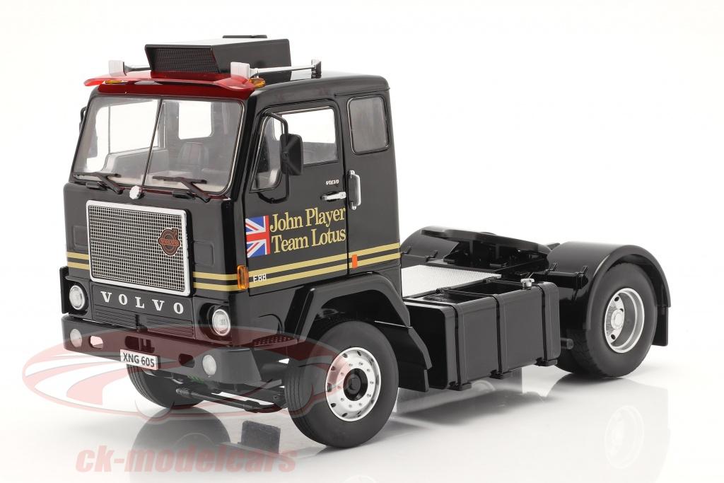 road-kings-1-18-volvo-f88-vrachtwagen-john-player-team-lotus-1978-rk180064/