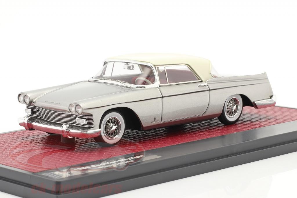 matrix-1-43-cadillac-skylight-pininfarina-closed-convertible-1959-zilver-mx50301-032/