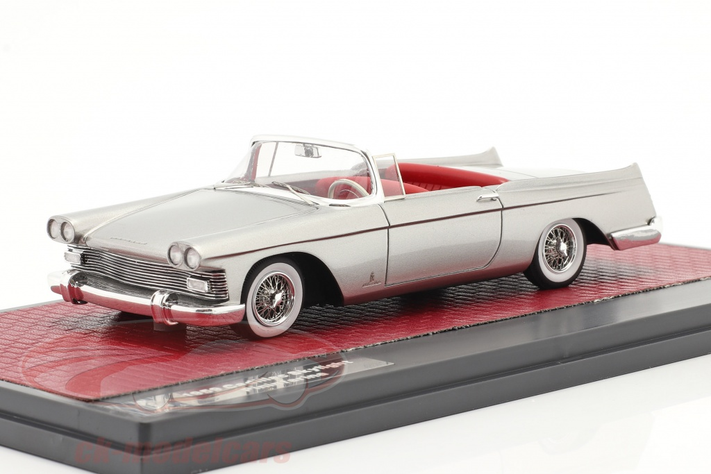 matrix-1-43-cadillac-skylight-pininfarina-open-convertible-1959-silber-mx50301-031/