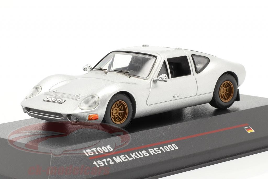 ist-models-1-43-melkus-rs1000-baujahr-1972-silber-ist005/