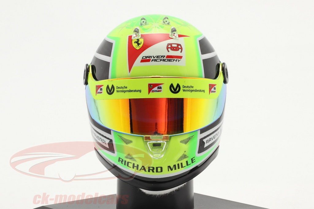 schuberth-1-4-mick-schumacher-prema-racing-no20-formula-2-campeon-2020-casco-mks-mh-4-2020/