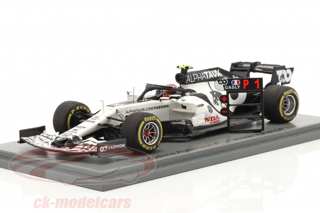 spark-1-43-pierre-gasly-alpha-tauri-at01-no10-ganador-italiano-gp-formula-1-2020-s6480/