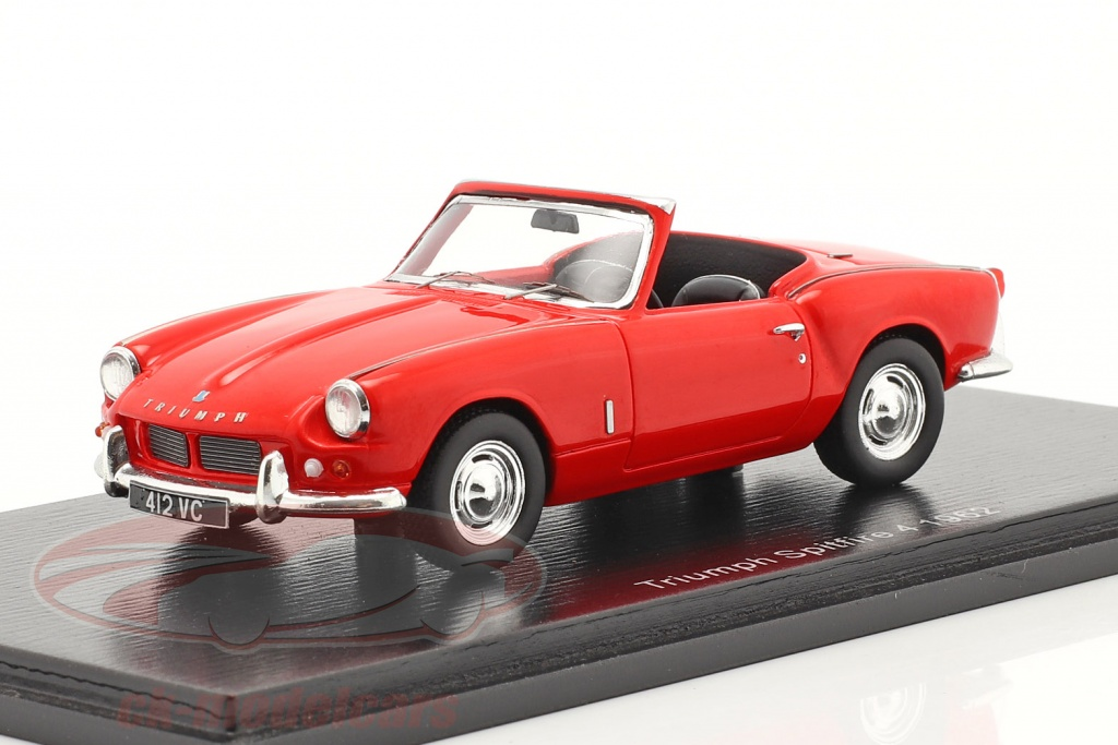 spark-1-43-triumph-spitfire-4-year-1962-red-s2471/