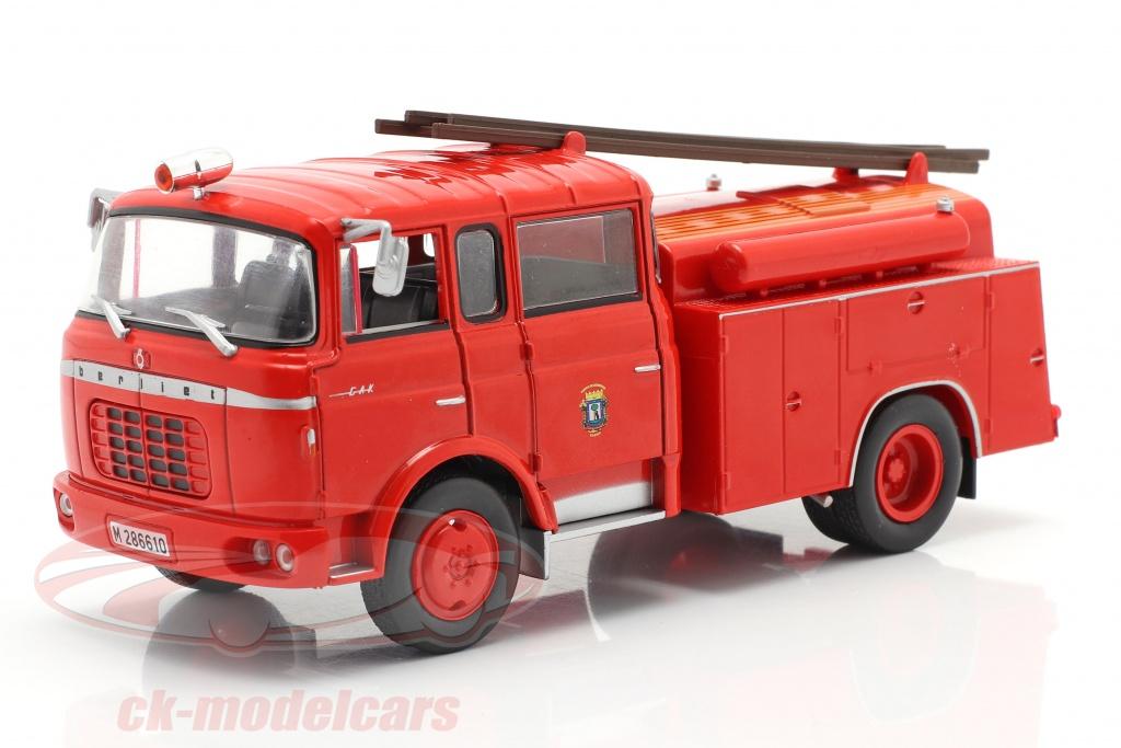 altaya-1-43-berliet-gak-17-pompiers-madrid-rouge-g190e008/