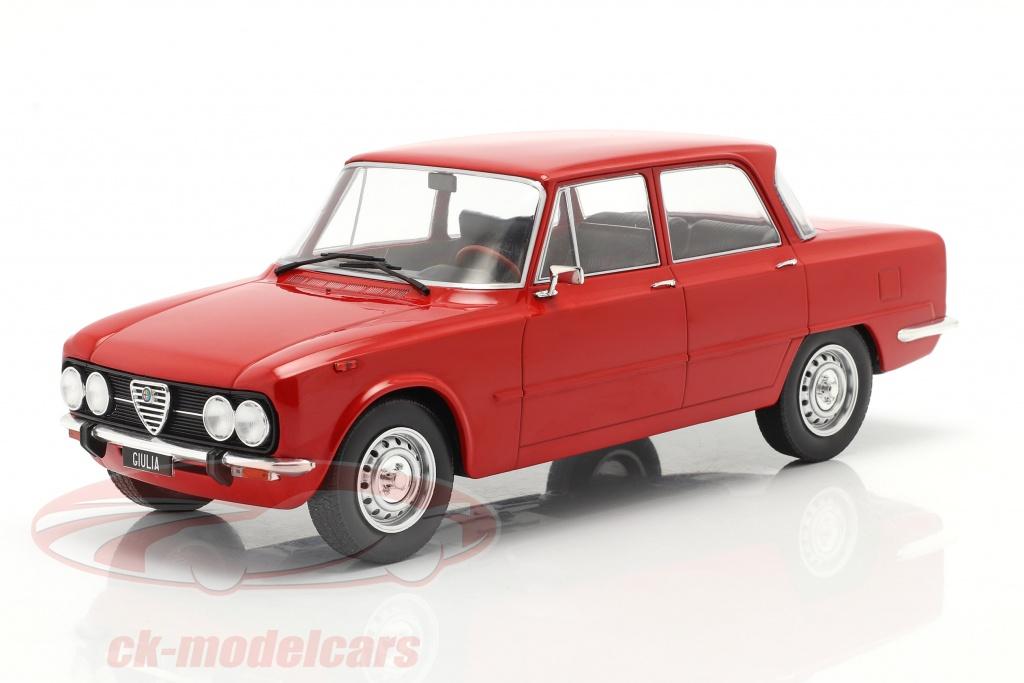 modelcar-group-1-18-alfa-romeo-giulia-nova-super-anno-di-costruzione-1974-rosso-mcg18145/