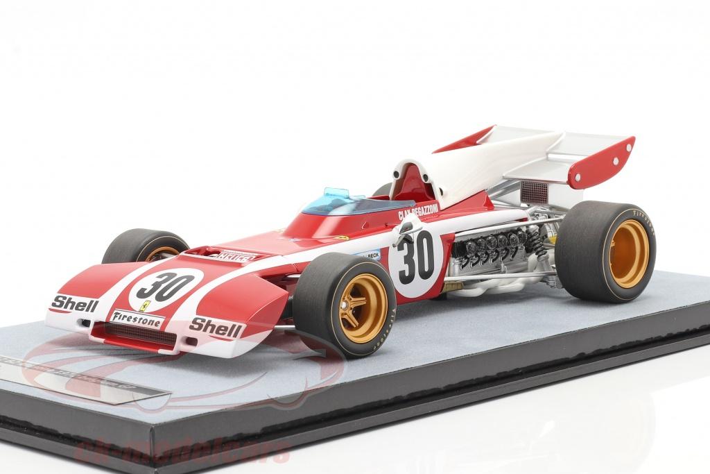 tecnomodel-1-18-clay-regazzoni-ferrari-312b2-no30-belga-gp-formula-1-1972-o-tm18-194a/