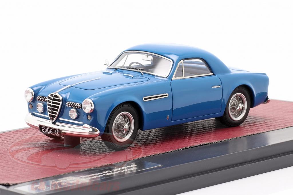 matrix-1-43-alfa-romeo-6c-2500-ss-supergioiello-ghia-coupe-1950-blauw-mx40102-121/