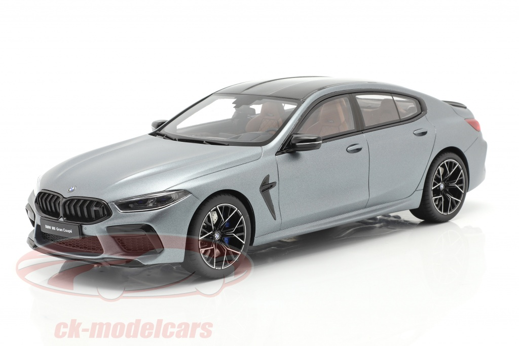 gt-spirit-1-18-bmw-m8-gran-coupe-competition-2020-frozen-bluestone-metallic-gt846/