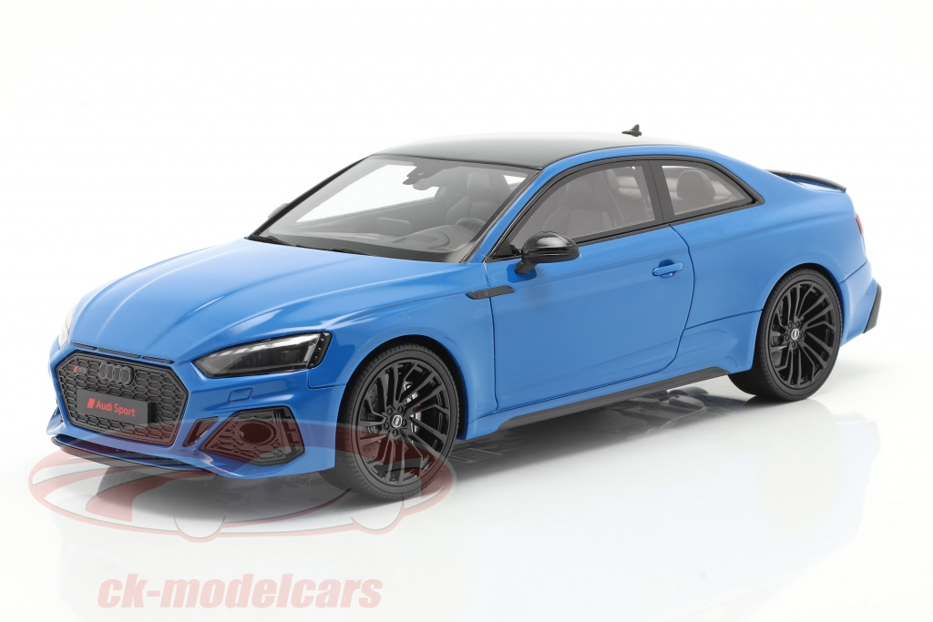 gt-spirit-1-18-audi-rs-5-coupe-year-2020-turbo-blue-gt311/