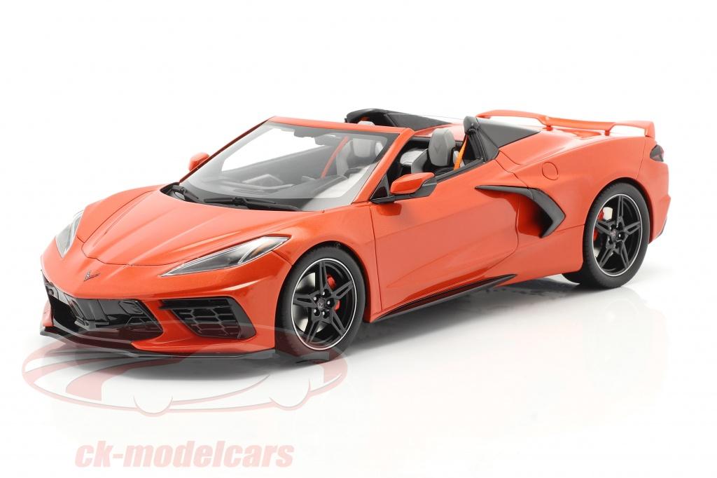gt-spirit-1-18-chevrolet-corvette-c8-cabriolet-ano-de-construccion-2020-sebring-naranja-gt309/