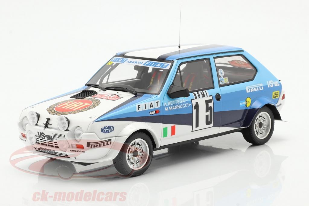 ottomobile-1-18-fiat-ritmo-75-abarth-no15-6th-rallye-monte-carlo-1980-ot888/