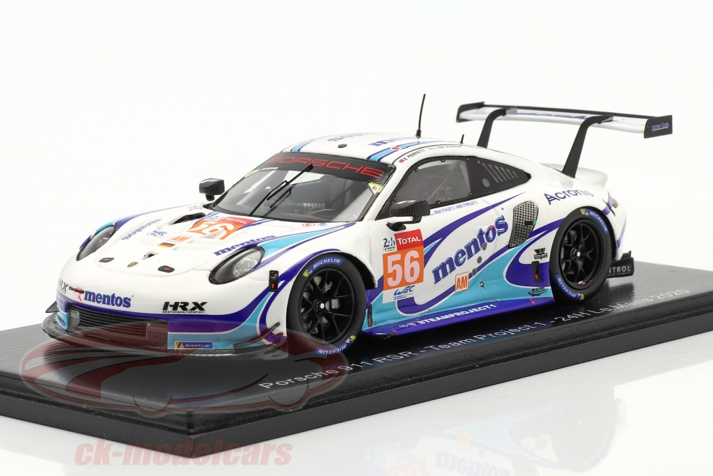 spark-1-43-porsche-911-rsr-no56-24h-lemans-2020-team-project-1-s7987s/