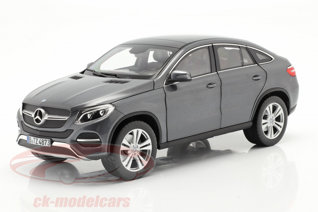 norev-1-18-mercedes-benz-gle-coupe-year-2015-grey-metallic-183790/