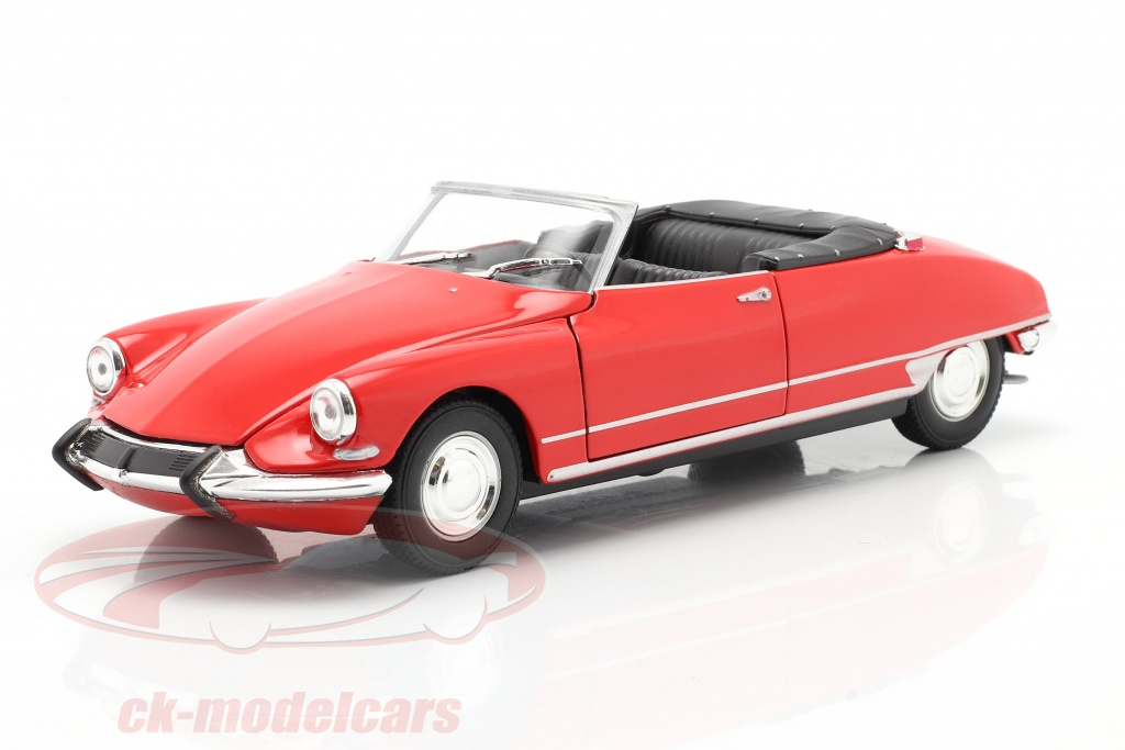 welly-1-24-citroen-ds-19-open-cabriolet-rot-22506cr/
